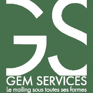 Gem Services votre routeur sur la région Bourgogne Franche Comté, vous propose ses services de routage, d'impression et d'envois de mailing, de courriers personnalisés sur enveloppe, nous sommes présent sur Besançon et sommes intégrateurs de solutions marketing directes
